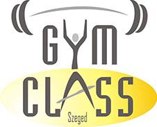 Gym Class Szeged