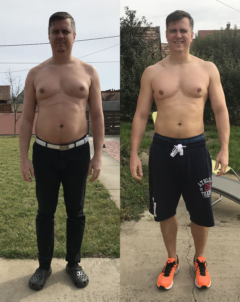 2017_10_21_Before_after_front